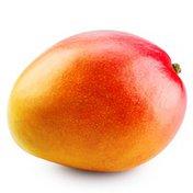 MANGOS Red Mango