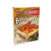 Jotis Bechamel Mix