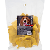 Companion Chicken Basted Rawhide Chips Dog Chews