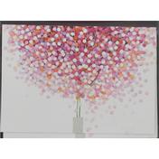 Peter Pauper Note Cards, Lollipop Tree