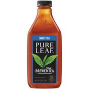 Pure Leaf Sweet Tea
