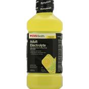 CVS Health Adult Electrolyte, Lemon Lime