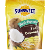 Sunsweet Pacific Tropicals Thai Coconut