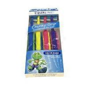 Equaline Kids Toothbrush Multipack