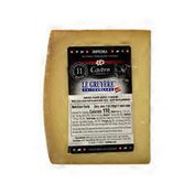 Mifroma Cave Aged Gruyere Cheese