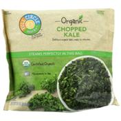 Full Circle Chopped Kale