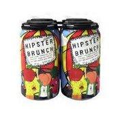 101 Cider House Hipster Brunch Cider