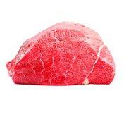 USDA Inspected Tenderloin Steak
