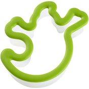 Wilton Green Ghost Grippy Cutter