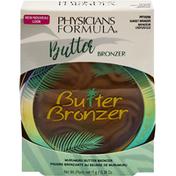 Physicians Formula Butter Bronzer, Murumuru, Sunset Bronzer PF11098