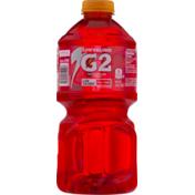 Gatorade Lower Sugar Fruit Punch Gatorade Thirst Quencher G2 Lower Sugar Fruit Punch Gatorade Thirst Quencher Sports Drink