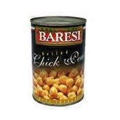 Baresi Chick Peas