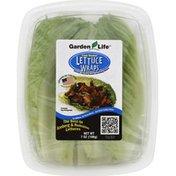 Garden of Life Fresh Premium Cosmopolitan Lettuce