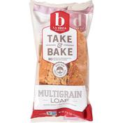 La Brea Bakery Loaf, Multigrain