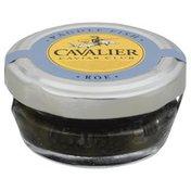 Cavalier Caviar Club Caviar, Paddlefish Roe