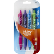 Paper Mate Pens, 300 RT Retro, M (1.0 mm)