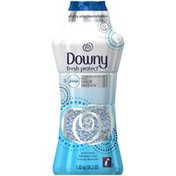 Downy Active Fresh In-Wash Scent Beads