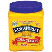 Kingsford's Corn Starch