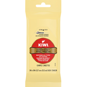 Kiwi Wipes