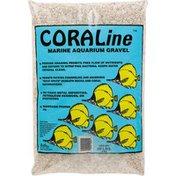 Carib Sea Coraline Marine Aquarium Gravel