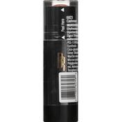 Black Radiance Foundation Stick, Cashmere 6823
