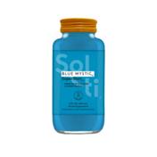 Sol-ti Blue Mystic SuperShot