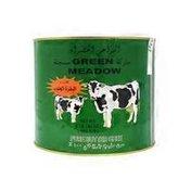 Ziyad Green Meadow Pure Butter Ghee