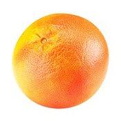 Organic Grapefruit