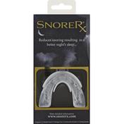 Snorer X Pro Mouth Guard
