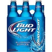 Bud Light 16 fl oz Beer