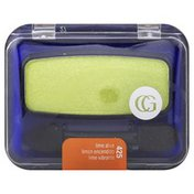 CoverGirl Eye Shadow, Lime Alive 425
