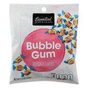 Essential Everyday Bubble Gum