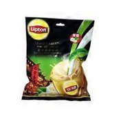 Lipton Jasmine Milk Tea