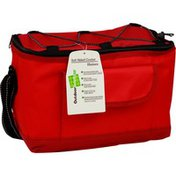 Outdoor Solutions Cooler, Soft Sided