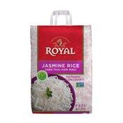 Royal Thai Hom Mali Jasmine White Rice