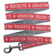 Medium Houston Rockets Pet Lead