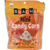 Brach's Candy Corn, Mini