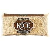 Best Choice Long Grain Brown Rice