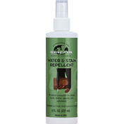 Griffin Water & Stain Repellent
