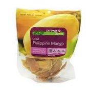 Mariani Dried Philippine Mangoes