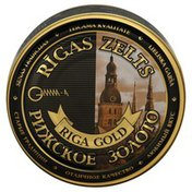 Riga Gold Sprats, Smoked