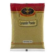 Deep Indian Kitchen Coriander Powder