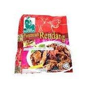 Mak Nyonya Rendang Spice Beef/Chicken Sauce