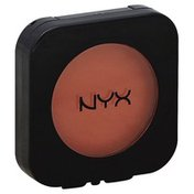NYX Professional Makeup Blush, High Definition, Pink the Town HDB15