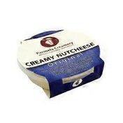 Parmela Creamery Creamy Nutcheese, Original