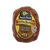 Boar's Head Buffalo Chicken Breast