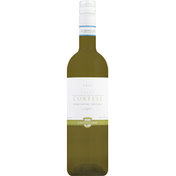 Castelvero White Wine, Piemonte, 2017