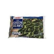 Meijer Cut Green Beans