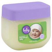 Baby Basics Petroleum Jelly, Lavender & Chamomile
