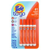 Tide Instant Stain Remover